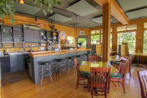 westsound cafe